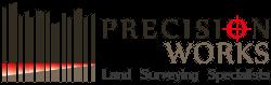 Precision Works Land Surveying